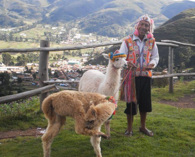 La meilleure période pour visiter le Machu Picchu